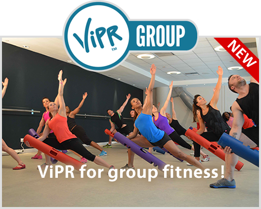 ViPR-GROUP
